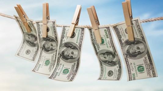 Биржу Bitfinex подозревают в фиктивной торговле