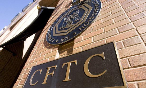 Основные положения руководства CFTC по смарт-контрактам