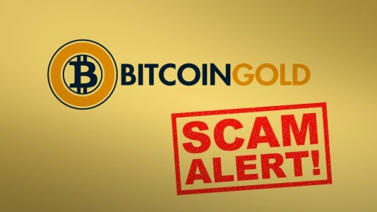 MinerTopia и BTG Mine объявили майнинг Bitcoin Gold «пустой тратой времени»