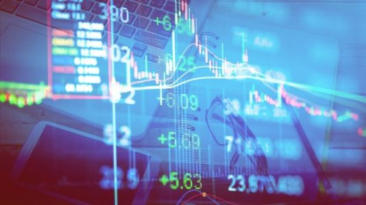 Утренние рынки: легкая коррекция и нерешительность