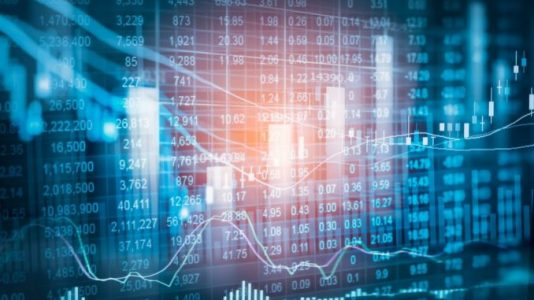 Анализ криптовалют: внимание на Ethereum и Ripple