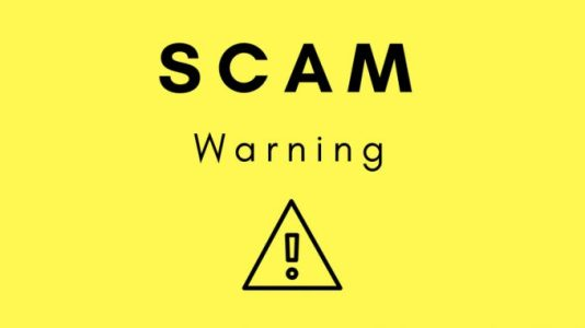 Сервис доставки за криптовалюты Crypto Eats оказался мошенничеством