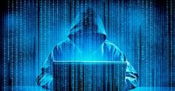 По блокчейну отследили связь кражи Tether и взлома биржи Bitstamp
