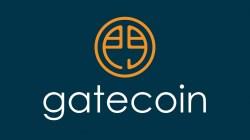Маркетинговый директор Gatecoin считает биткоин «дешёвым» при цене в $10 тыс
