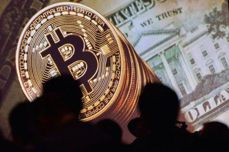 Ронни Моас поднял прогноз по биткоину до $20 тысяч к началу 2018 года
