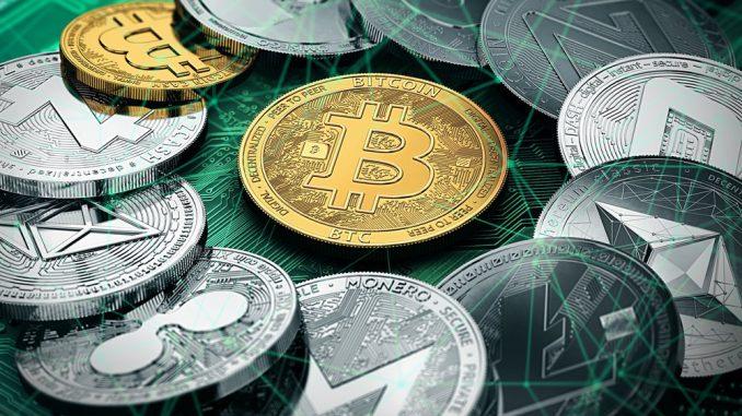 Пять лучших анонимных криптовалют 2018 года