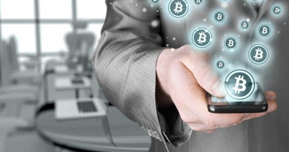 Bitcoin Core предложили усовершенствованную технологию конфиденциальных транзакций