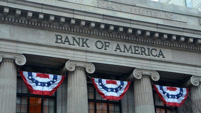 Специалисты Bank of America доказали пользу стратегии HODL