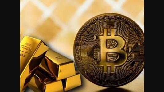 Как правильно получить и использовать криптовалюту Bitcoin Gold