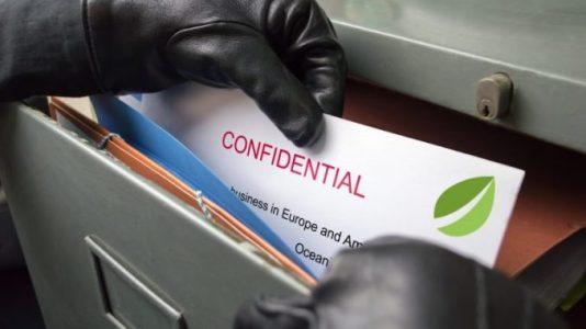 Растет количество вопросов о последствиях хакерской атаки на Tether, но Bitfinex молчит