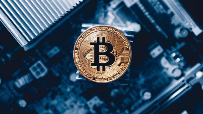 Что говорят о пампе Bitcoin Cash: до $30 миллиардов и обратно