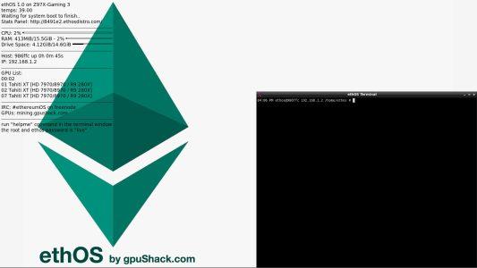 Хакеры взламывают майнеры Ethereum, опустошая кошельки пользователей