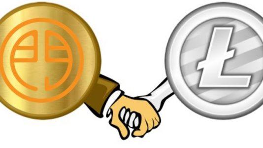 Биржа Gatecoin добавляет Litecoin в листинг