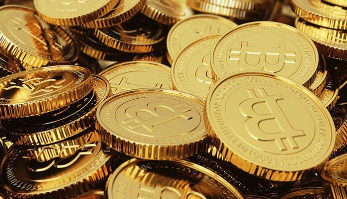 Аналитик Ронни Моас прогнозирует рост биткоина до $11000 в 2018 году