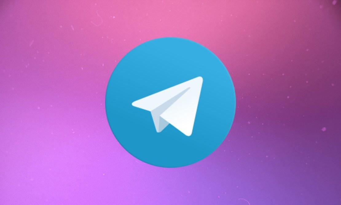 Мнение: Сумеет ли Telegram создать «цифровую нацию» и почему важно хотя бы попробовать