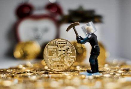 В какой стране выгоднее всего майнить криптовалюту?