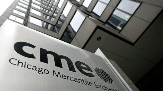 CME запустит опционы на BTC-фьючерсы в январе 2020