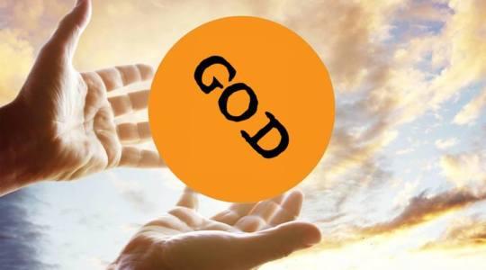 Bitcoin God: главное, что надо знать о новом форке