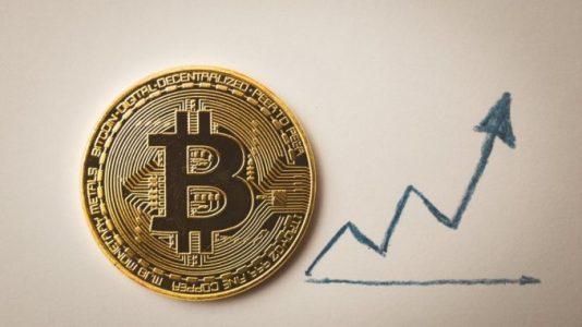 Что ждёт биткоин в 2018 году: Самые перспективные технологические разработки