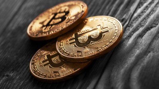 Южная Корея не запрещала биткоин, но из-за фейковых новостей цена упала