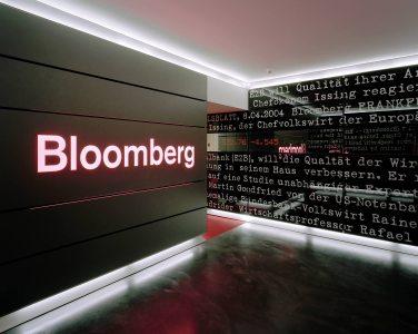 Bloomberg: «Стратег, спрогнозировавший обвал биткоина, говорит, что пришло время покупать криптовалюту»