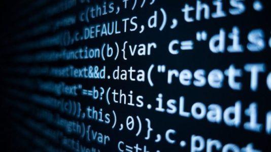 Баг в браузере Ethereum Mist ставит под угрозу средства пользователей