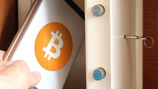 Программист из Китая арестован за кражу биткоинов на сумму 20 млн юаней