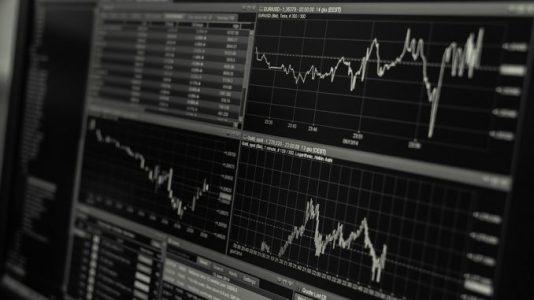 Количество бирж криптовалют в мире стремительно растет