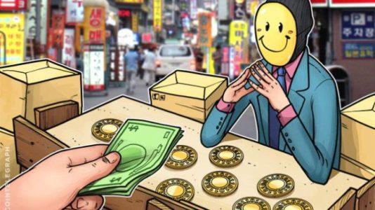 Сколько зарабатывают криптовалютные биржи?