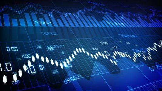 Торги без посредников, или чем хороши децентрализованные криптовалютные биржи