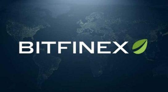 Bitfinex снова заявляет о попытке DDoS-атаки