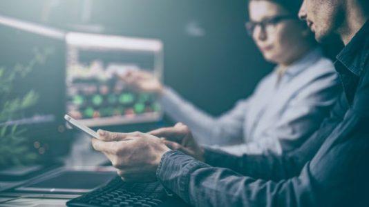 Анализ криптовалют: фьючерсы подстегнули волатильность