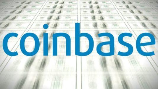Coinbase проведет внутреннее расследование о возможной утечки информации о начале торговли BCash