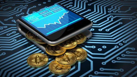 Поддельный криптокошелек вошел в топ по загрузкам App Store