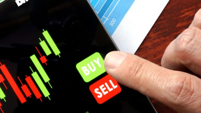 Новички паникуют из-за недавнего ценового падения