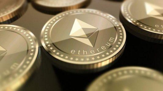 Ethereum: платформа для блокчейн-систем и её создатель Виталик Бутерин