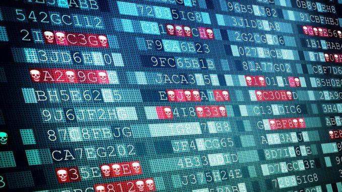 Криптобиржа Bilaxy взломана, пользователей просят не делать депозиты