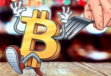 Обзор хардфорков сети Bitcoin