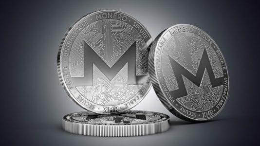 Анализ криптовалют: взлёт Monero, рост Биткоина