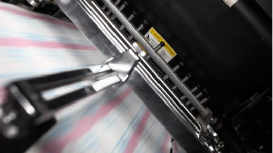 Tether снова включил печатный станок