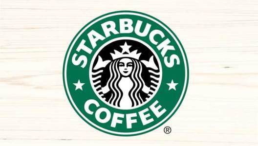 Хакеры майнили криптовалюты на ноутбуках посетителей Starbucks