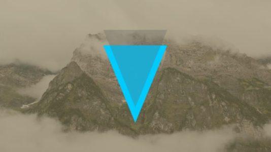 Почему за неделю Verge (XVG) вырос на 800%