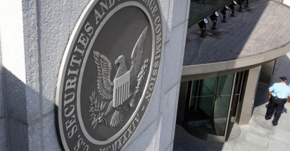 Комиссия по ценным бумагам и биржам США посмеялась над криптовалютной манией