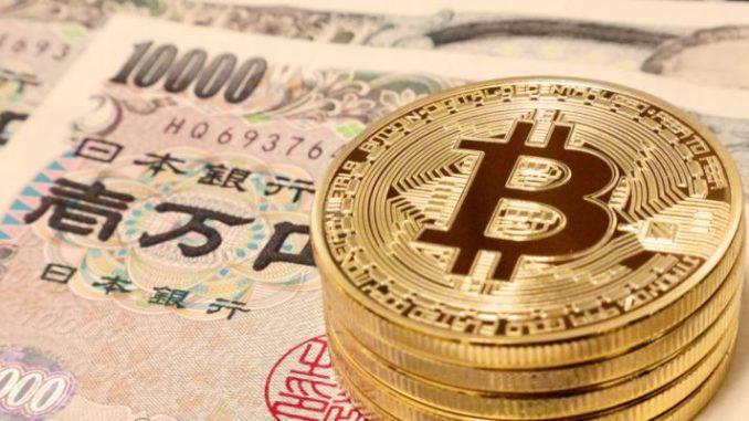 9 причин начать принимать биткоин у себя на сайте