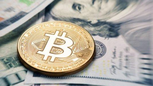 90-дневный объем торгов биткоином превысил пиковые значения конца 2017 года