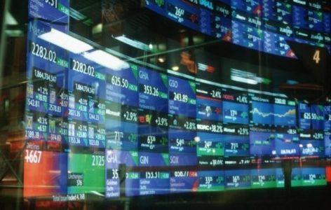 Против течения или Пять криптовалют, которым удается держаться на плаву