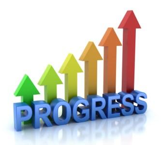 Мнение: Высокие комиссии в сети биткоина — двигатель прогресса
