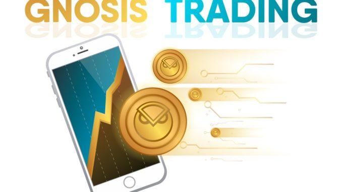 Рекомендации по торговле: GNO