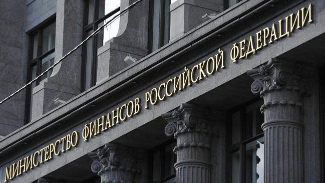 Блокчейн в РФ начинается с запретов и штрафов