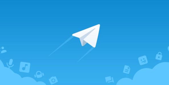 Стали известны новые подробности о выходе Telegram на ICO